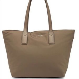 BRAND NEW! Marc Jacobs Tote